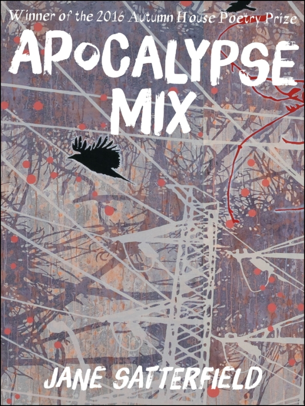 Apocalypse Mix Cover.jpg