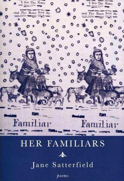 herfamiliars_grande
