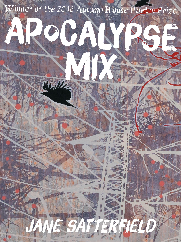 Satterfield_ApocalypseMix copy